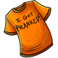I Got Pranked T-Shirt
