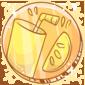 Lemonade Coin