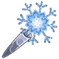 Ice Wand Before 2015 revamp