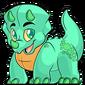 Trido Bluegreen New