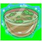 Frozen Nuclear soup