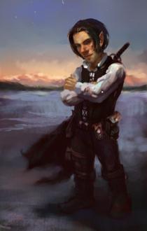 File:Gnome Male Thief Portrait GMT G.png