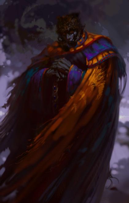 File:Elf Male Cleric Portrait EMC G.png