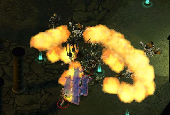File:Dragon Disciple Breath Weapon 2.png