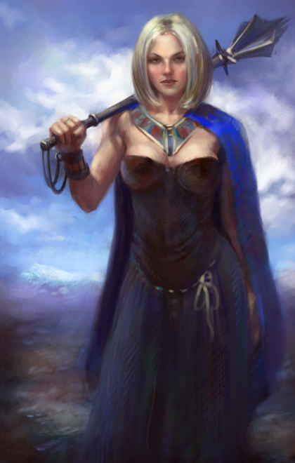 File:Half-Elf Female Cleric Portrait HEFC G.png