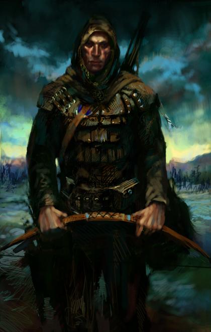 File:Half-Elf Male Thief Portrait HEMT G.png