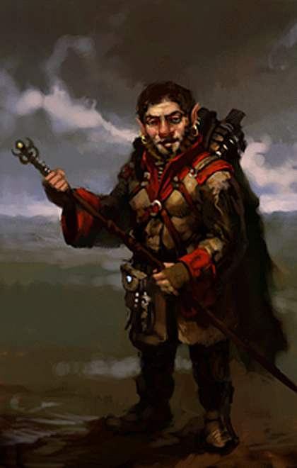 File:Gnome Male Mage Portrait GMW G.png