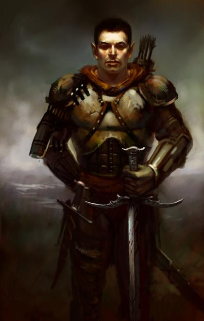 File:Elf Male Fighter Portrait EMF2 G.png