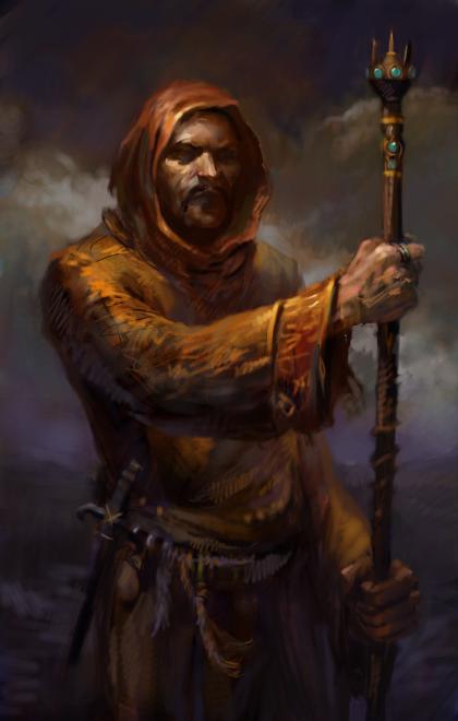 File:Half-Elf Male Mage Portrait HEMW G.png