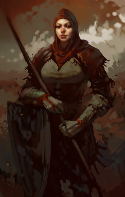 File:Human Female Fighter Portrait HFF2 G.png