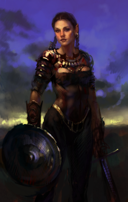 File:Half-Elf Female Fighter Portrait HEFF G.png