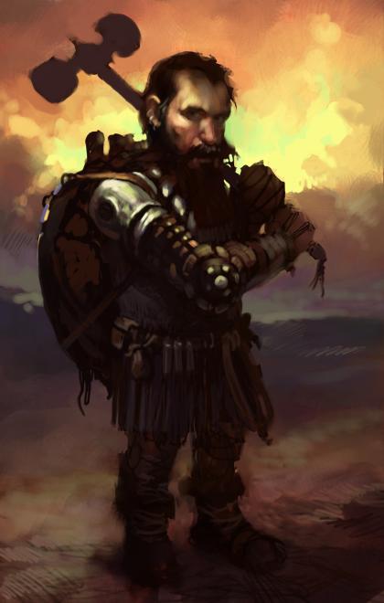 File:Dwarf Male Cleric Portrait DMC G.png