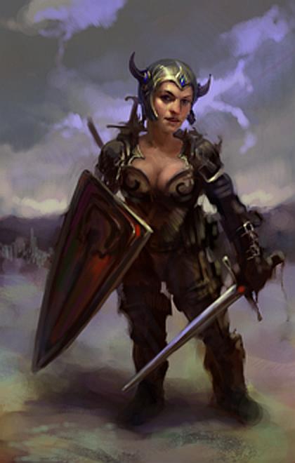 File:Dwarf Female Fighter Portrait DFF G.png
