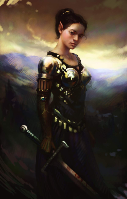 File:Elf Female Fighter Portrait EFF G.png