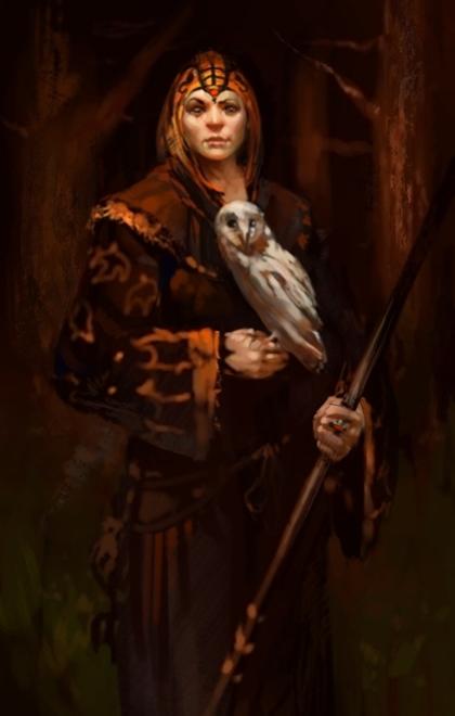 File:Human Female Druid Portrait HFD G.png