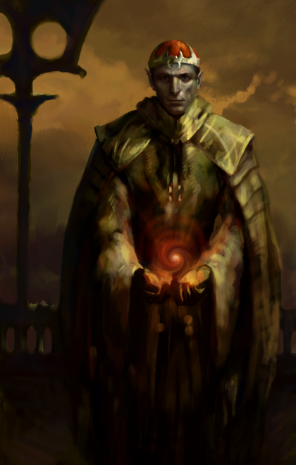 File:Elf Male Mage Portrait EMW G.png