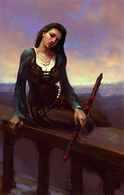 File:Half-Elf Female Bard Portrait HEFB G.png