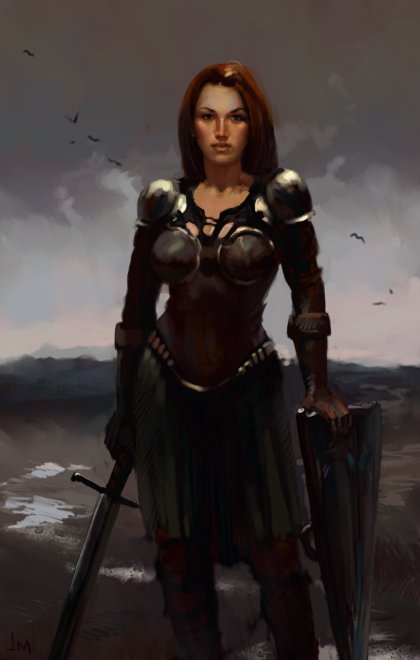 File:Human Female Fighter Portrait HFF G.png