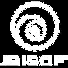 Category Ubisoft Games Ichc Channel Wikia Fandom