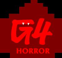 Category:G4 Logos | ICHC Channel Wikia | FANDOM powered by Wikia