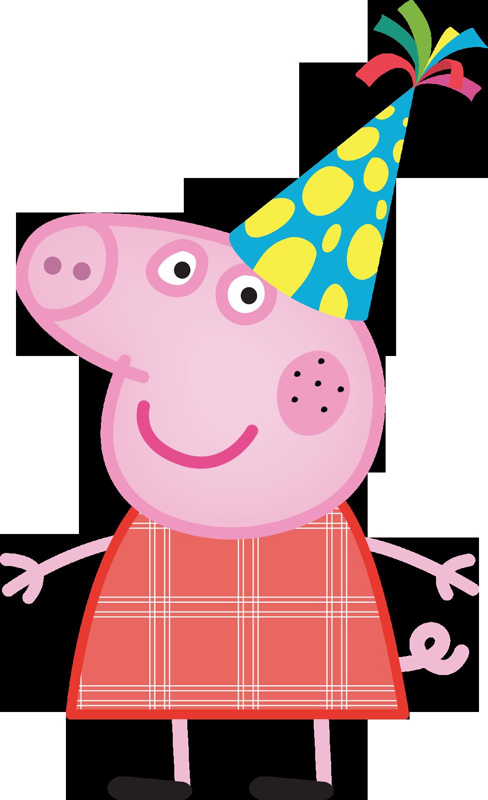 Peppa-pig-festa-junina-01.png
