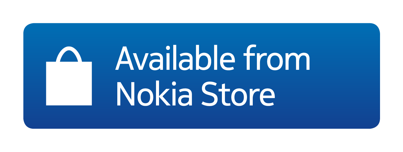 Final build of store client for s40 devices released at nokia.