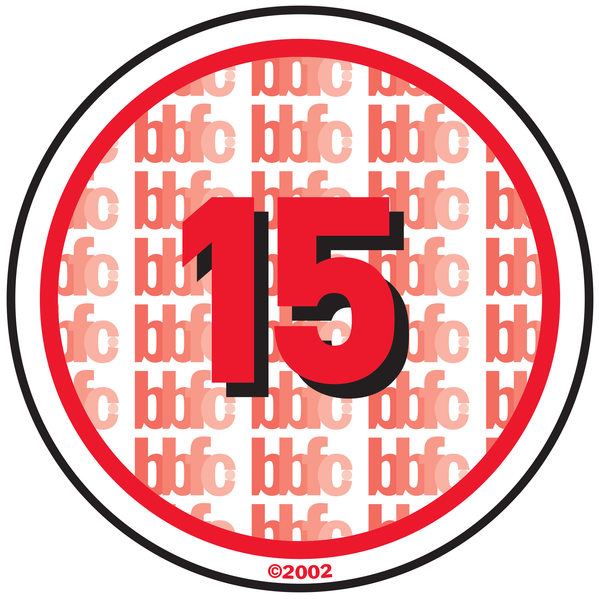 Bbfc 15 rating1.png