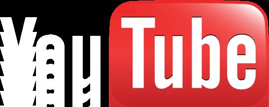 Youtube圖示