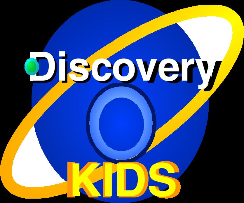 Kids Discovery Com >> Discovery Kids Ichc Channel Wikia Fandom Powered By Wikia