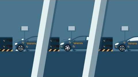 Computer Aided Engineering (CAE) Explanatory Video (english)