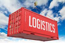 Logistics-Dollarphotoclub 69471103