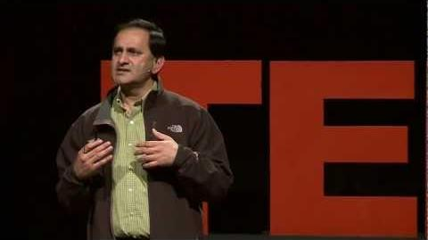Can Technology Change Education? Yes!- Raj Dhingra - Can Technology Change Education?