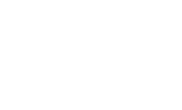 File:Icu logo.png