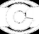 ICU Wiki