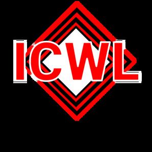 LogoICWLtrnsp