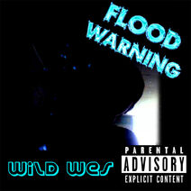 Flood Warning COVER
