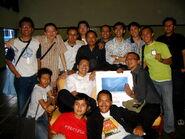 Gathering26