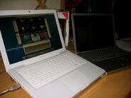 Macbook unpacking6