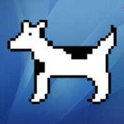 Dogcow