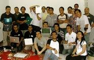 Gathering13
