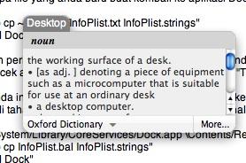 Berkas:Dictionary.jpg