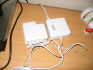 Macbook unpacking5