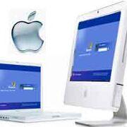 Applewinxp