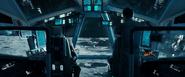 Moon Base 01