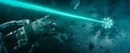 Moon Base Attack 01