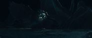 Moon Tug 18