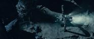 Moon Tug 23