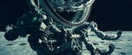 Moon Base 04