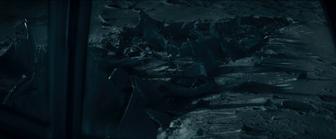 Wreckage 00