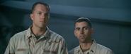 Major Mitchell 08